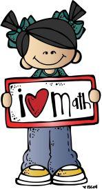 14d396e96ee8127f97d0cc498bdb43f1--i-love-math-math-class